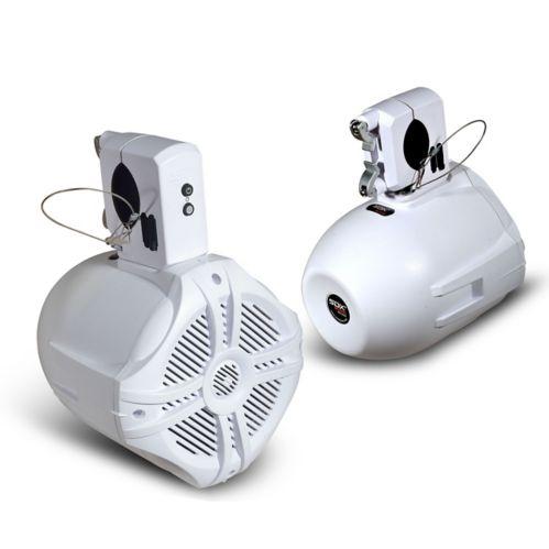 Sondpex Dual Marine Speaker Product image