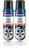 Simoniz Tire Foam, 2-pk | Simoniznull