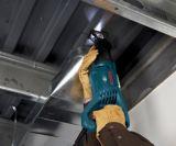 Bosch 11A Reciprocating Saw & Bonus Blade Set, 5-pc | Boschnull