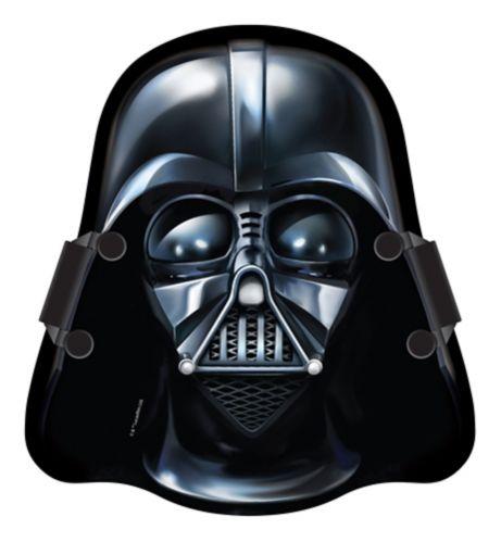 Star Wars Darth Vader Snow Sled Product image