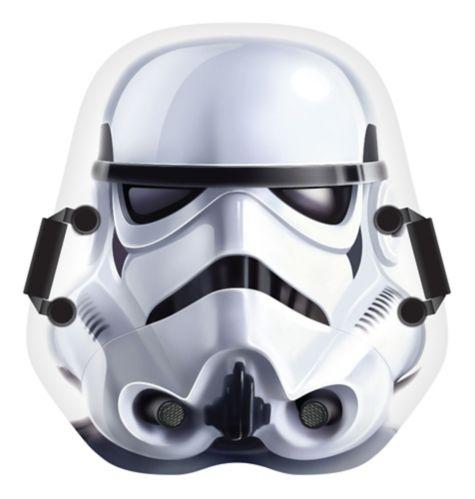 Luge Star Wars Stormtrooper Image de l'article