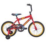 Vélo Marvel Ironman pour enfants, 14 po | Star Warsnull