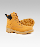 timberland boots in canada