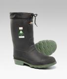 Baffin Hunter Rubber Felt Lined Stsp Boots Browseverse