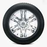 Pneu Bridgestone Dueler H/L Alenza Plus | Bridgestonenull