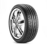 Pneu Bridgestone Potenza S-04 Pole Position | Bridgestonenull