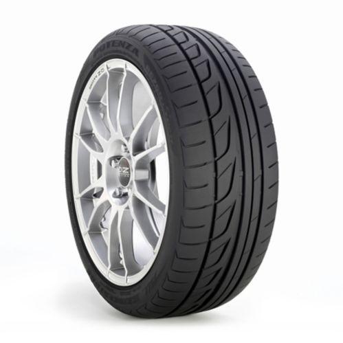 Pneu Bridgestone Potenza RE760 Sport