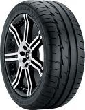 Pneu Bridgestone Potenza RE-11 | Bridgestonenull