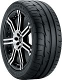 Bridgestone Potenza RE-11 Tire | Bridgestonenull