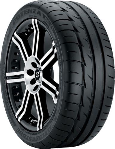 Pneu Bridgestone Potenza RE-11