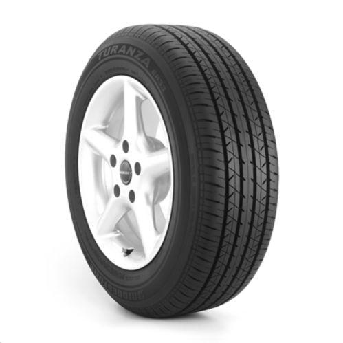 Bridgestone Turanza ER33 Tire Product image