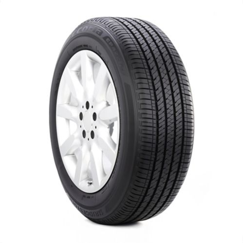 Pneu Bridgestone Ecopia EP422 Plus Image de l'article