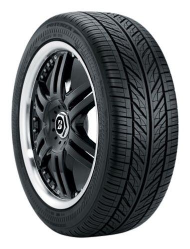 Bridgestone Potenza RE960AS Pole Position Tire Product image