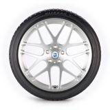 Pneu Bridgestone Blizzak LM 32 | Bridgestonenull