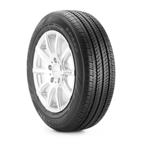 Bridgestone Ecopia EP422 Tire Product image