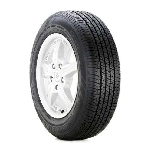 Bridgestone Ecopia EP20 Tire Product image