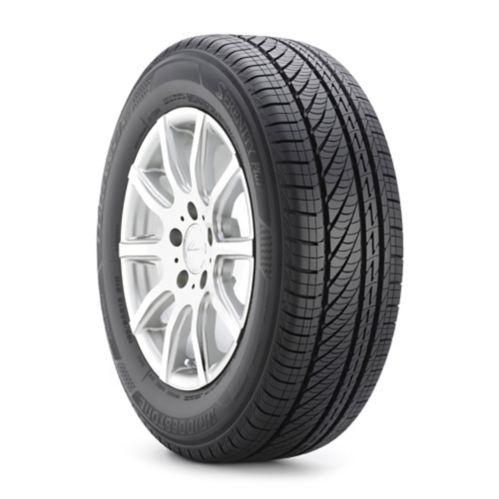 Bridgestone Turanza Serenity Plus Tire Product image