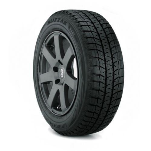 Bridgestone Blizzak WS80 Tire Product image
