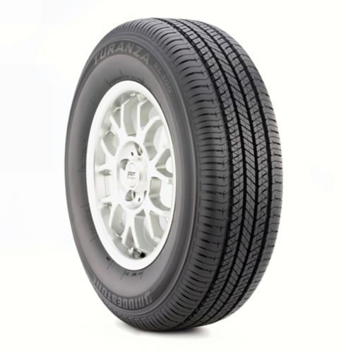 Bridgestone Turanza EL400 Tire Product image