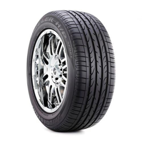 Bridgestone Dueler H/P Sport Tire Product image