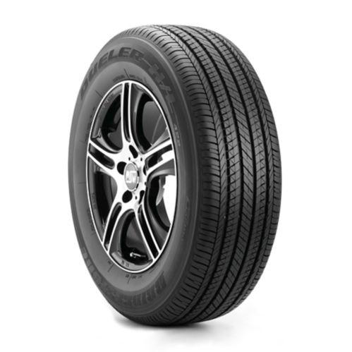 Pneu Bridgestone Dueler H/L 422 Ecopia Image de l'article