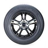 Pneu Bridgestone Dueler H/L 422 Ecopia | Bridgestonenull