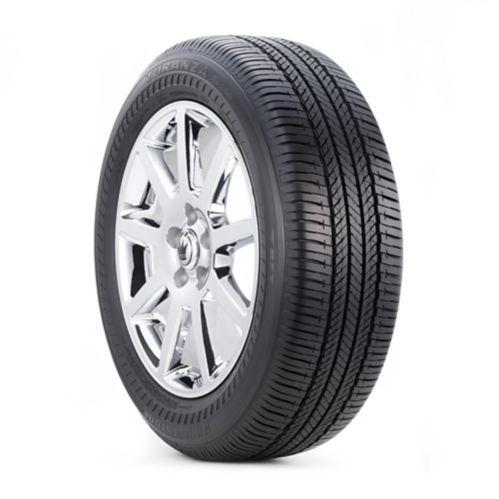 Pneu Bridgestone Turanza EL400-02