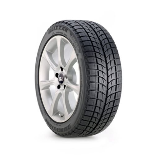 Bridgestone Blizzak LM-60 Tire Product image