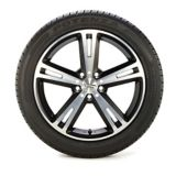 Bridgestone Potenza RE970AS Pole Position Tire | Bridgestonenull