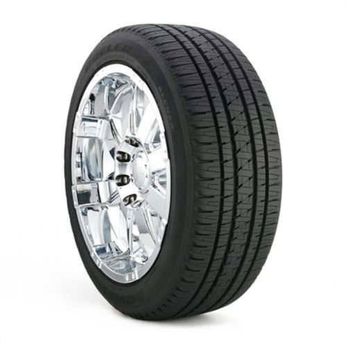 Bridgestone Dueler H/L Alenza Tire