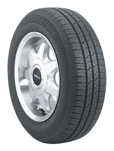 Bridgestone B381 Tire Product image