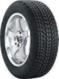 Firestone Winterforce Tire | Firestonenull