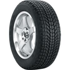 Firestone Tires Prices >> Firestone Winterforce Tire Canadian Tire
