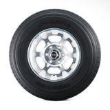 Bridgestone Duravis R250 Tire | Bridgestonenull