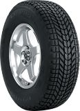 Firestone Winterforce UV Tire | Firestone | Firestone Winterforce UV Tire delivers dependable traction and a comfortable ride High sipe density biting edges for additional traction in snow, wet and ice co