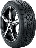 Firestone Firehawk Wide Oval AS Tire | Firestonenull