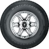 Firestone Winterforce LT Tire | Firestonenull