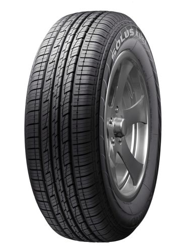 Kumho Eco Solus KL21 Tire Product image