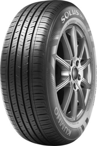 Kumho Solus TA31 Tire Product image
