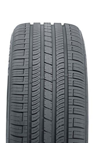 Nexen CP662 Tire Product image
