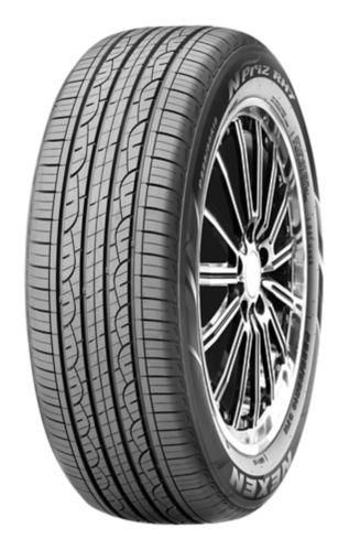 Nexen N'Priz RH7 Tire Product image
