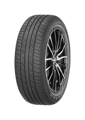 Nexen CP671H Tire Product image