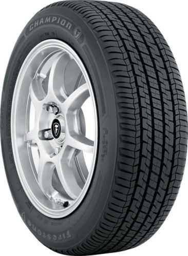 Firestone Champion Fuel Fighter Tire Product image