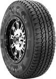 Firestone Destination A/T Special Edition Tire | Firestonenull