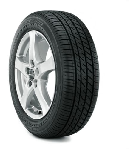 Bridgestone Driveguard Tire Product image
