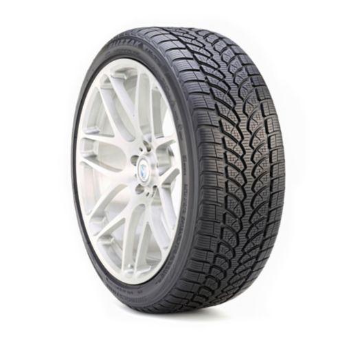 Pneu Bridgestone Blizzak LM32 RFT Image de l'article
