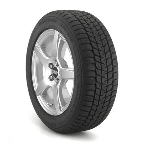 Bridgestone Blizzak LM-25-1 RFT Tire Product image