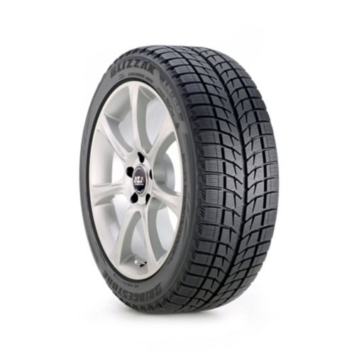 Bridgestone Blizzak LM60 RFT Tire Product image