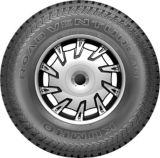 Kumho Road Venture AT51 Tire | Kumhonull
