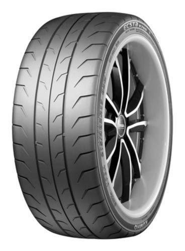 Kumho ECSTA V70A Tire Product image